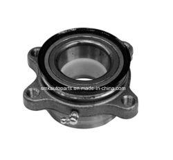 Rolamento do Cubo da Roda Dianteira 54kwh02 para Toyota Hiace Carro Vkba 43560260107497 g