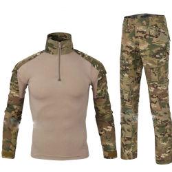 Meistverkaufte Uniform der pakistanischen Armee zum Verkauf