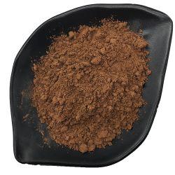 Commerce de gros de produits de cacao extrait de cacao en poudre de cacao brut
