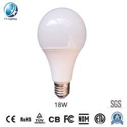 Lampen-Energieeinsparung-Birne der LED-Kugel-Birnen-E27 A80 1830lm 100-240V Innender beleuchtung-LED