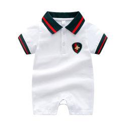 Vestuário para bebé Toddler Mercadorias Vestuário curto verão Cool Desgaste