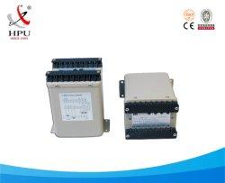 1p2w/1p3w/3p3w /3p4w de alta fiabilidad Fp Transductor de Factor de potencia (HPU-FP01).
