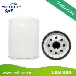 De hydraulische Filter van de Olie van Delen Auto voor de Motoren van de Vrachtwagen Scania R208