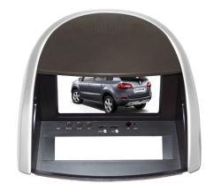 Coche de 7 pulgadas reproductor de DVD para el Renault Koleos (TS7639)