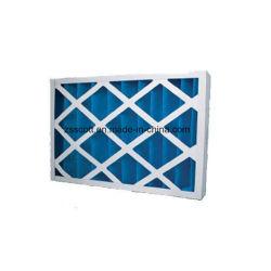 Papelão ondulado para a indústria do filtro de ar
