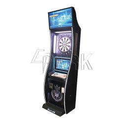 熱い販売の柔らかい先端はオンライン硬貨によって作動させるゲーム・マシンを放つ