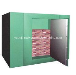 خزانة تخزين مانعة للانفجار متنقلة/ مواد متفجرة حجرة تخزين/استخدام عسكري صندوق قابل للانفجار