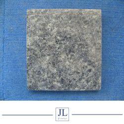 Eis-Blau-China-natürlicher Steingranit für Fußboden-Fliese außerhalb des Straßenbetoniermaschine-Wand-FlieseCountertop