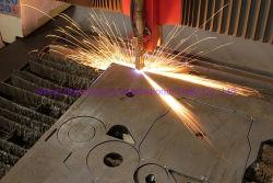 중국 기계 가공 제조업체 맞춤형 레이저 절단 레이저 가공 부품 서비스