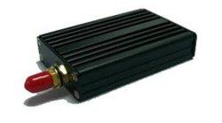 O módulo de rádio sem fio, modem de rádio transceptor RF Modulehr-1028