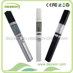 La última plaza de la Salud E Los cigarrillos electrónicos cigarrillo precio directo