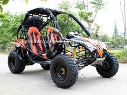 110cc 200cc Sports Racing vanno Karts vanno Carts (HD200-KF)
