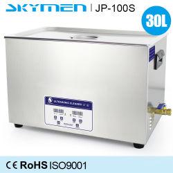 Skymen 30L pulitore a ultrasuoni per carb grassi per motociclette