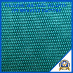 폴리에스테 DTY 900d PVC 입히는 튼튼한 부대 포장 옥스포드 직물
