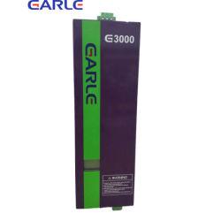 60Hz安全中型圧力水星紫外線ランプのバラスト1000Wファン換気
