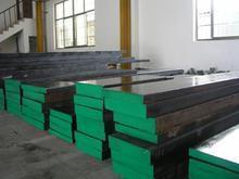 S136/SUS420J2 /4Cr13プラスチック型の鋼鉄
