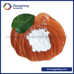 공장 직영 공급 식품 보충제 맛 개선제 칼슘 글루콘산염