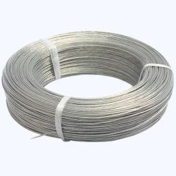 Câble Fluoroplastic avec UL1332