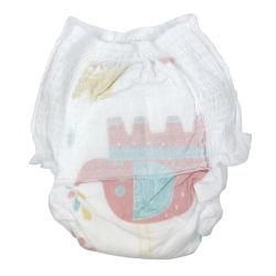 Детский Питающегося (размер 2, 84единиц) - гипоаллергенные, двойной Leakprotection, мягкий, Super абсорбирующим Ediblefabric поверхностного слоя
