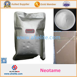 Neotame Highquality Functional Sweetener Additives con Best Price