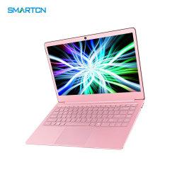 도매 올인원 PC 노트북 컴퓨터 인텔 코어 J3455 8GB + 256GB 노트북, 터치 스크린