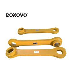 I Link Dx60-Yc dh130 dh220 dh300-Yc dh500-Yc dh420 partes separadas da escavadeira do braço da caçamba Link para Escavadoras