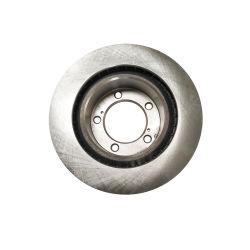 Freno a disco automatico della parte anteriore del pezzo di ricambio per l'OEM dell'automobile 43512-60180