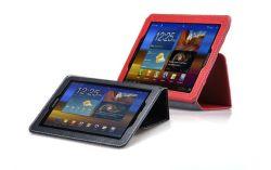 Tablette Leather Fall Manufaktur, Highquality Fall für Samsung P6800