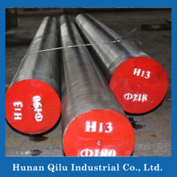 GB 20 JIS S20c DIN C20 1.1151 AISI 1020 En BS EN3b /070m20 Ms Engineering Steel