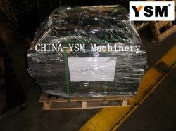 Ms40, MS, MS70-8110-8 le galet de chenille pour les pièces d'excavateur Mitsubishi
