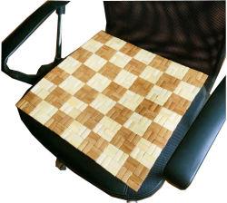Высокое качество всеобщей Cool бамбуковые деревянные Car сиденья оптовая торговля