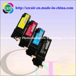DELL 2130 Toner Cartridgeのために互換性がある