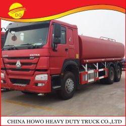 Китайский завод HOWO Hohan воды погрузчик пружины автомобиля с помощью насоса