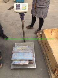 Metal Bismuto puro 4N 5n para as ligas/ Banheira de venda 99,99% Fabricante lingote de bismuto