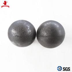 70mm bolas de acero rectificado para minería