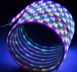 Ws2812b 50SMD 30LED DC5V Controller Magic kleurrijke LED-streep