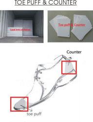 Химических веществ в мастерской для ноги отшелушивающей подушечкой