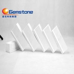 92% 95% 고알루미늄 세라믹 안감 벽돌 및 안감 보드 볼 밀