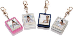 La clave 1.5inch Digital Photo Frame (MA-005D)