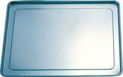 ステンレス鋼鍋(R3101)