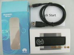 Huawei Brand E156 E156g 3G Wireless USB MODEM