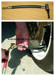 إطار إطار العجلة صمام تحويل يضخّم أداة, صمام منفذ أداة, [أيد] [كر] [فن] [تروك] [موتورسكل] ([إو-106])