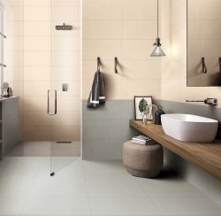 600x600мм высокое качество фарфора керамические застекленные Мэтт стены этаже плитка с лучшим соотношением цена (WT032)