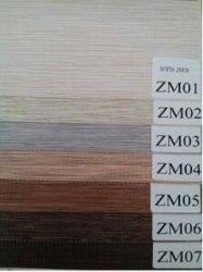 Zebra Blind Material in Rolle Max Breite 3 m