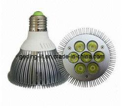 PAR30 7W Spot LED Haute luminosité (GD-SP0701)