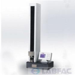 أدوات فحص مقاومة الشد الإلكترونية عالية القوة للمطاط المعدني الذكي آلة اختبار مقاومة الشد الإلكترونية