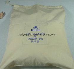 Saco Saco personalizado saco de mão