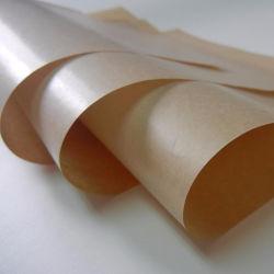 2020 Nova mostrar à prova de água com papel Kraft de elevada qualidade e preço melhor Saling direto de fábrica