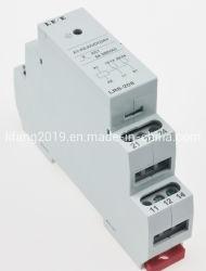 Lr8-208 AC220V Relé intermédios, Ce provou Relé intermédios, ISO9001 provou Relé Intermédia