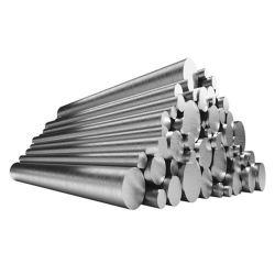 ASTM F15 4J29 Feni29co17 Kovar Barra redonda de alumínio de precisão de expansão